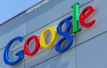 بسبب كورونا.. جوجل تؤجل العودة للمكاتب حتى يناير 2022