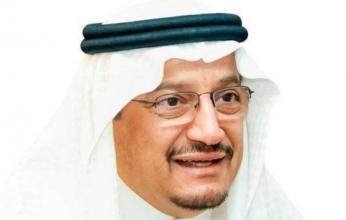 """التعليم السعودي: نستهدف في 2025 قبول 33% من خريجي الثانوية في """"برامج التدريب التقني"""""""