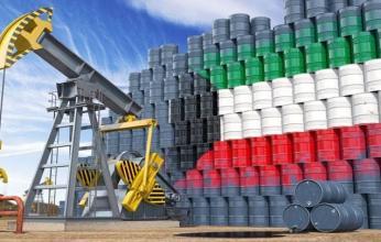 ارتفاع النفط الكويتي 89 سنتاً