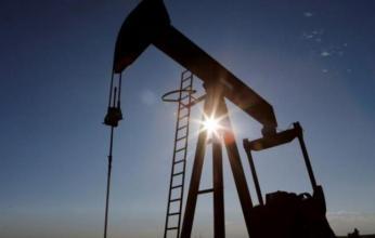 صعود النفط فوق 73 دولارا