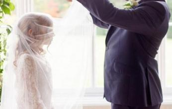 مصر.. القبض على والدي أصغر عروسين في الحوامدية