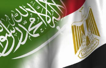 وزراء مصريون يؤكدون دور المملكة الفعال في تحقيق الاستقرار السياسي والاقتصادي بالشرق الأوسط