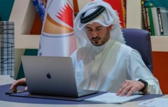 رئيس الاولمبية البحرينية: السياحة تعد نموذجا للعلاقات المتنوعة بين شعوب العالم