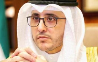 الكويت تدين استمرار محاولات ميليشيا الحوثي تهديد أمن السعودية