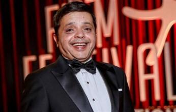 محمد هنيدي يعتزل التمثيل ويكشف عن مهنته الجديدة