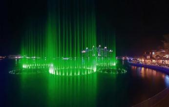الإمارات تحتفي باليوم الوطني السعودي الـ91 بفعاليات عائلية و عروض مميزة