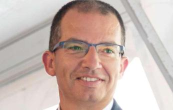 مدير موديرنا للأدوية: جائحة كورونا الجديد يمكن أن تنتهى العام المقبل