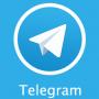 منصة ' تلغرام ' تعلن إضافة مميزات جديدة للتسجيل والدردشة