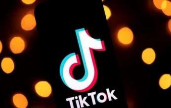 تيك توك تتفوق لأول مرة على يوتيوب في متوسط وقت المشاهدة