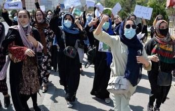 طالبان تعين وزيراً لــ «الأمر بالمعروف» وتلغي وزارة«المرأة»