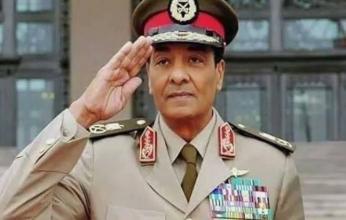 ماذا قال موقع «ويكيليكس» عن المشير طنطاوي وزير الدفاع المصري السابق