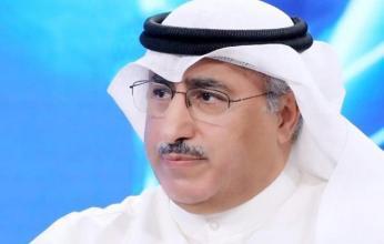 الكويت.. قبول 1336 طالبا وطالبة في خطة الشواغر للبعثات الداخلية