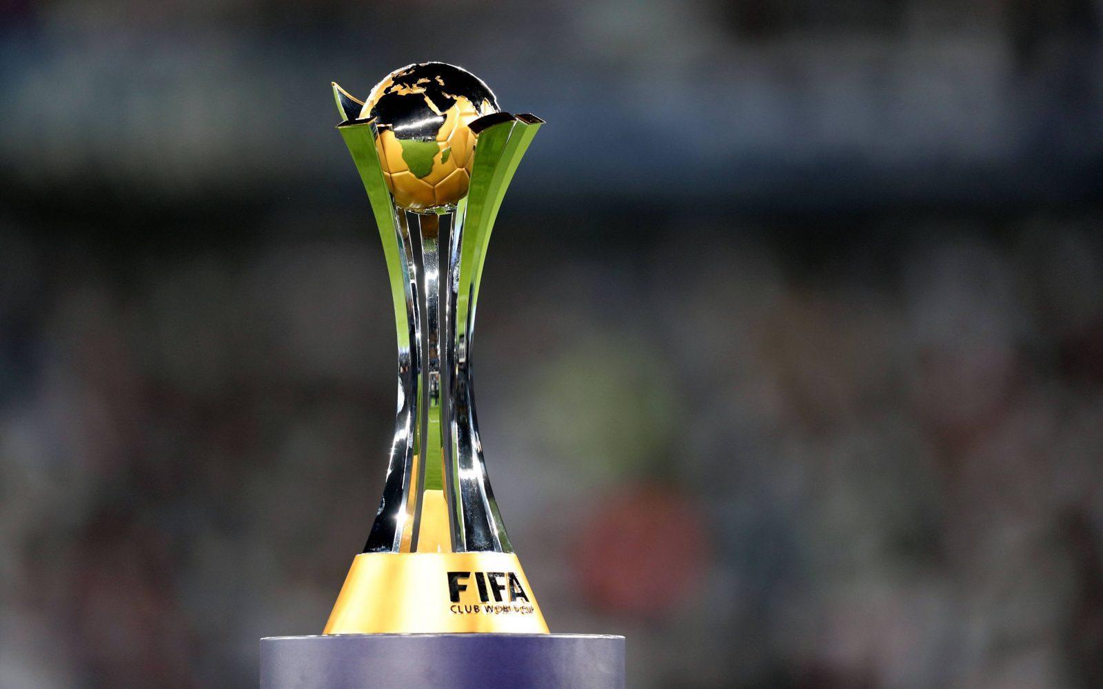 الإمارات توضح موقفها من استضافة مونديال الأندية