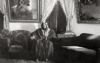 50 عاماً في حياة الملك عبد العزيز.. تشريعات إدارية ترسّخ القيم الاجتماعية تحت مظلة الدولة العصرية