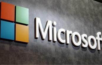 شركة مايكروسوفت تقرر استمرار العمل من المنزل لأجل غير مسمى
