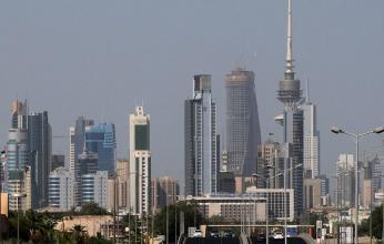 انتعاش السوق الإلكترونية بالكويت أثناء جائحة كورونا بنسبة 122%