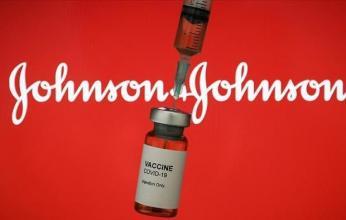 جونسون آند جونسون: الجرعة المعززة تحمى من كورونا بنسبة 94%