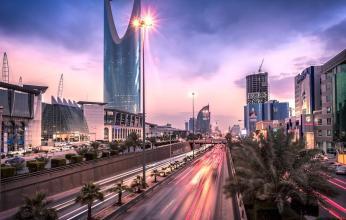 المملكة ضمن أعلى الدول الرائدة في تقديم الخدمات للمواطنين بفضل التكنولوجيا