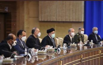 هل تنجح زيارة «الكاظمى» لإيران فى حل الملفات الشائكة بين البلدين
