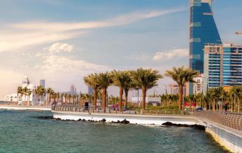 السياحة في السعودية صيفاً وشتاءً بين عبق التاريخ وروعة الحاضر