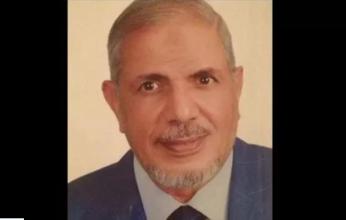 مصر.. وفاة نجل الراحل الشيخ محمد متولي الشعراوي