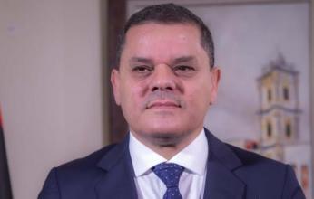 رئيس الحكومة الليبية يطلب الإسراع في التحقيق الجاري بشأن اشتباكات طرابلس