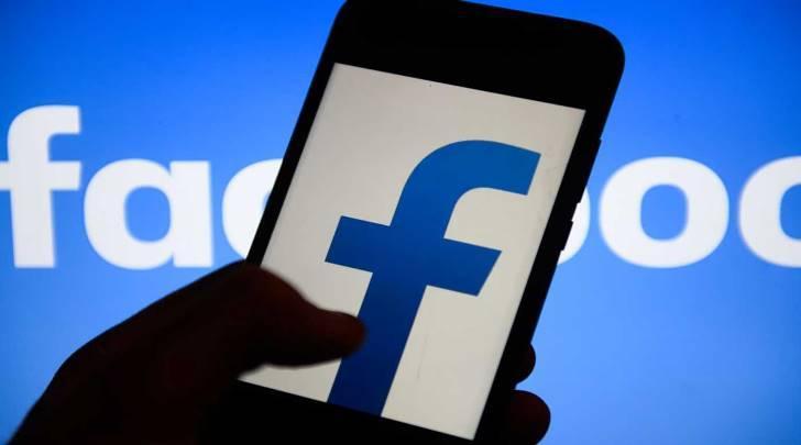 فيسبوك تعلن إطلاق نظارتها الذكية لالتقاط صور ومقاطع فيديو