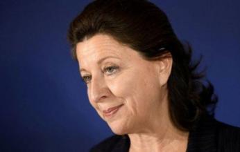 بشأن أزمة كورونا.. التحقيق مع وزيرة الصحة الفرنسية السابقة