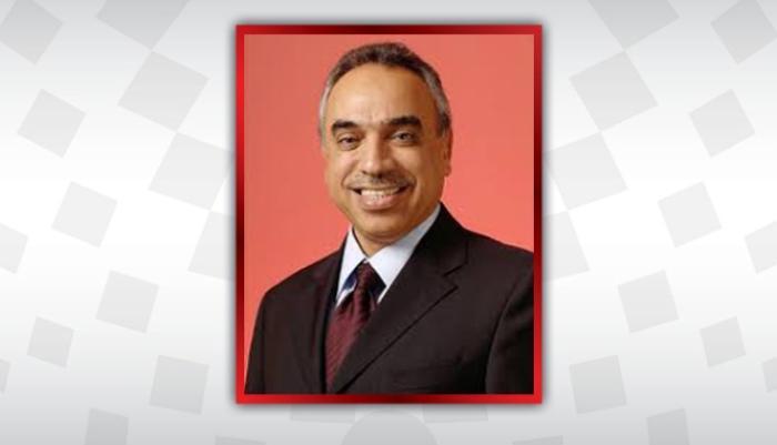 وزير الأشغال البحريني: المملكة تعمل على تعزيز الشراكة بين القطاعين الحكومي والخاص