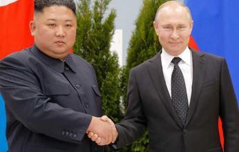روسيا تحذر من اختبارات كوريا الشمالية الصاروخية