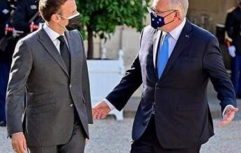 «تجارة السلاح شطارة ».. كيف أضاعت أمريكا 90 مليار دولار على فرنسا