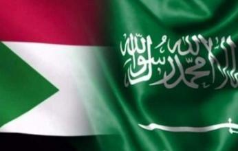 غداً.. انطلاق ملتقى الاستثمار السودانى السعودى بالخرطوم