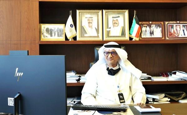 أسواق المال شاركت في اجتماع لجنة رؤساء هيئات الأسواق المالية الخليجية