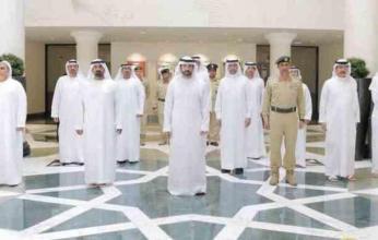 """الأمم المتحدة تمنح دبي جائزة """"المدينة النموذجية"""""""