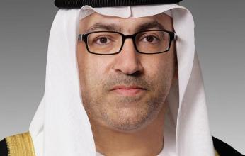 الإمارات تشارك في اجتماع وزراء الصحة لدول مجموعة العشرين