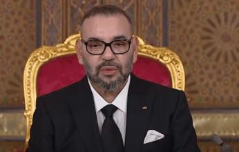 المغرب.. تعيين عزيز أخنوش رئيسا للحكومة الجديدة