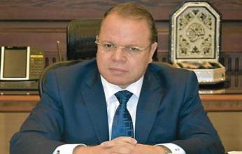 النيابة العامة المصرية تأمر بحبس طبيب وموظف في واقعة «السجود لكلب»