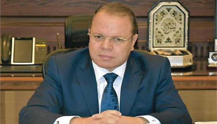 مصر.. إحالة طبيبين وموظف للمحاكمة الجنائية فى واقعة «السجود للكلب»