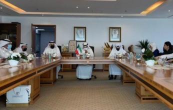 التعليم العالي الكويتي: الدولة تولي اهتماما كبيرا للتعليم وجودة مخرجاته