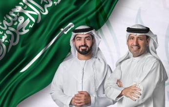 عبر بث موحد.. إذاعة الشارقة تحتفل مع إذاعة جدة باليوم الوطني السعودي