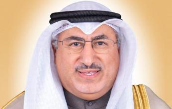 الكويت: وضع خارطة طريق جديدة لموائمة مخرجات التعليم