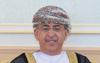 عمان: ندرس مع الخليج إلغاء شرط الفحص للمطعمين لتسهيل حركة السفر