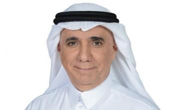 """السعودية.. 91 زراعة كلى مجانية بالتعاون بين """"سليمان الحبيب"""" و""""الراجحي"""""""