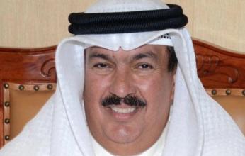 الكويت.. اتخاذ جميع التدابير الاحترازية والوقائية اللازمة لسلامة الطلاب