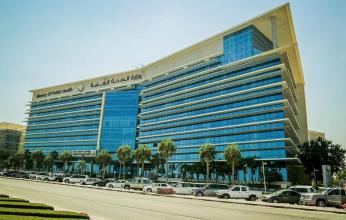 شفاء 197 مصابا و تسجيل 147 حالة جديدة مؤكدة بفيروس كورونا فى قطر