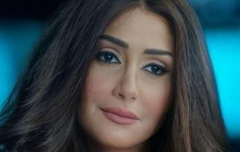 والسبب غير معلوم.. غادة عبد الرازق تحذف جميع منشوراتها على إنستجرام