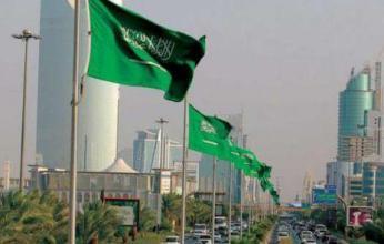 75 إصابة و6 وفيات بفيروس كورونا بالسعودية