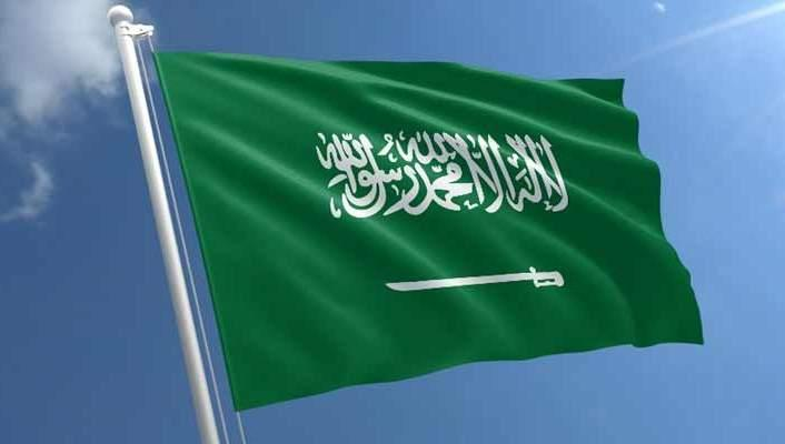 السعودية - بنسبة 11.1% - نمو الناتج المحلي الإجمالي للقطاع الخاص خلال الربع الثاني من 2021م