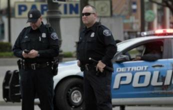 الشرطة الأمريكية تعثر على فتاة.. بعد 14 عاما من اختطافها
