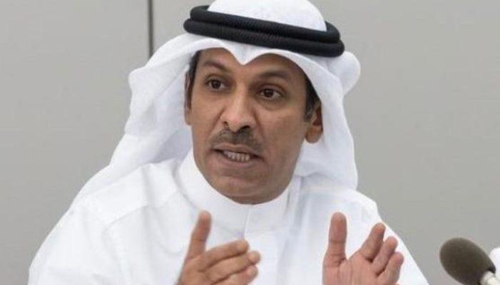 جامعة الكويت: عودة الدراسة حضوريا في جميع الكليات مع الالتزام بالاشتراطات الصحية